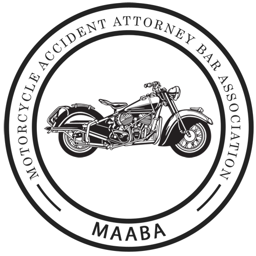 maaba logo